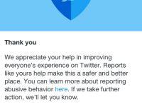 Twitter'dan Önemli Güvenlik Güncellemesi