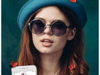 Instagram Hikâye reklamını kullanan  ilk e-ticaret platformu oldu