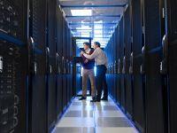 Schneider Electric, BICSI Teknik Semineri'nde yenilikçi çözümlerini sektör profesyonellerine sundu !