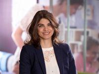 Philips Aydınlatma'dan Dünya Emekçi Kadınlar Günü'nde anlamlı destek