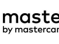 """Mastercard, """"Dijital Ödemeler Araştırması"""" sonuçlarını açıkladı: Dijitalde endişe azaldı tüketim arttı"""