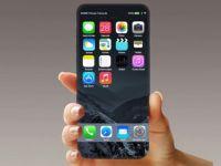 iPhone 8 için yepyeni bir özellik gündemde!