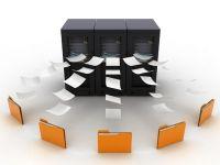10 bin firma daha e-fatura kullanacak