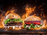 Yemeksepeti kullanıcıları bir yılda 203 milyon TL tasarruf etti