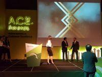 """Renault üç kez üs üste """"En İyi Müşteri Deneyimi"""" ödülünü kazandı"""