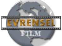 Ücretsiz Film Sitelerinin Geliri Nedir?