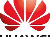 Huawei 2017 Analist Zirvesi