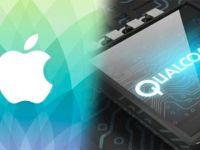 Apple Şirketine iPhone ile Alakalı Bir Soruşturma