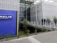 Michelin Aşınmış Lastiklerin Test Edilmesi Çağrısında Bulundu
