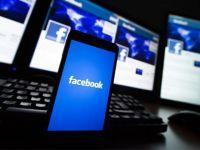 Facebook'un Mobil Platform İçerisinde Yenilendiği Açıklandı