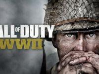 Call Of Duty WWII Oyunu İçin Özel Bir Beta Paylaşıldı