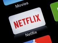 Netflix'te Offline İzle Dönemi Başlıyor!