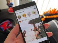 Instagram Platformu Yorumlarda Değişiklik Yapacak