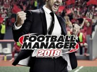 Football Manager 2018 Oyununun Ne Zaman Çıkacağı Kesinleşti
