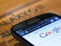 Google Şirketi Samsungla Yapmış Olduğu Anlaşmasını da Yenileyebilir