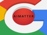 Google Şirketi Almatter'i Satın Aldı