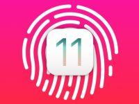 iOS 11'e Güvenlikle İlgili Çok Ciddi Bir Hamle
