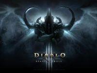 Diablo 3 Oyununa Çok Büyük Değişiklikler Gelecek