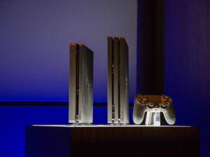 PlayStation 4 Pro Reklam Filmi Beğenildi!