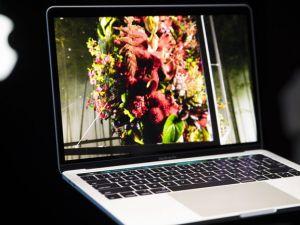 İşte Yeni MacBook Pro Tanıtım Videosu