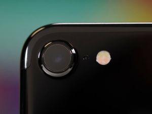iPhone 7 Tasarım ve Tanıtım Videosu